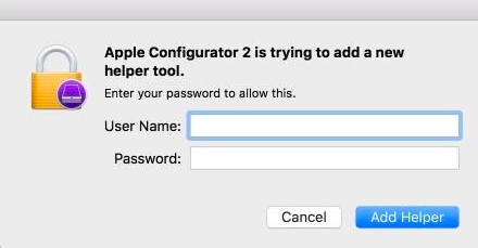 apple-configurator2-add-helper-popup.png