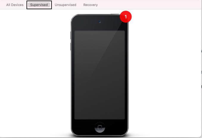 apple-configurator2-supervised-tab.png